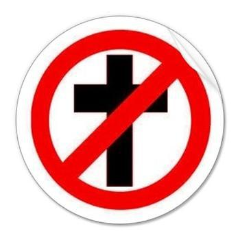 10 Most Common Objections To Following Jesus Streets To Salvation
